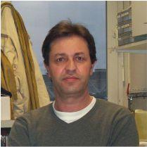 michel-attoui-profile-pic