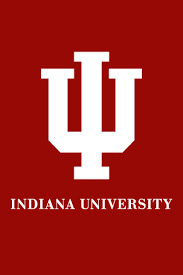 indiana-university-seadm