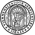 University of Vienna - seadm