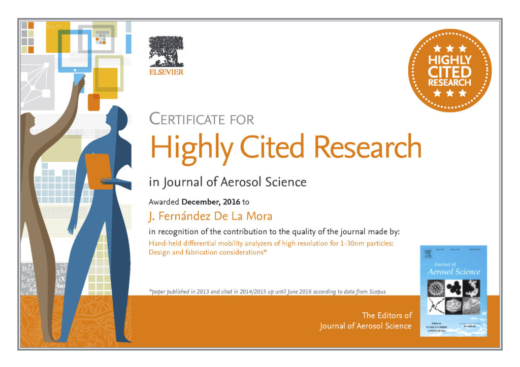 highly-cited-research-j-fernandez-mora-seadm