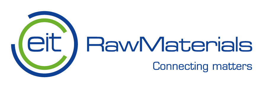 logo-european-institute-technology-raw-materials-seadm